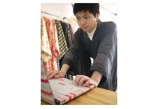 Satoshi Matsuki